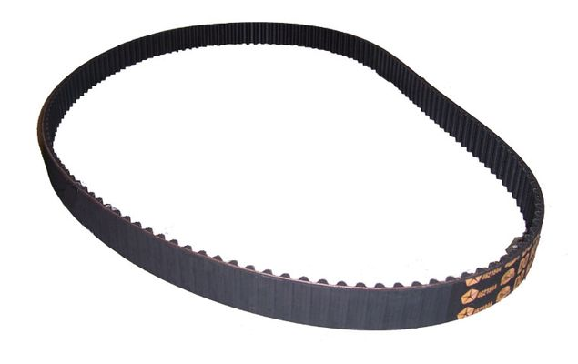 Timing Belt for 2.4L Engine