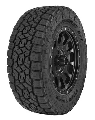 Toyo Open Country A/T III All-Terrain Tire