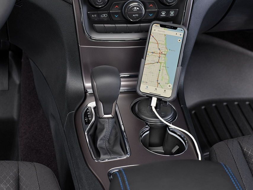 weathertech cupfone cell phone holder  8acf1