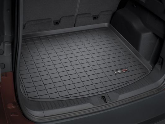 WeatherTech DigitalFit  Cargo Liner for 2007-2017 Compass/Patriot MK