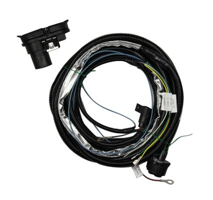 2011-2013 WK2 Wiring Harness