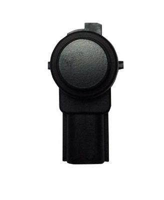 WK Factory Park Distance Sensor (Black)