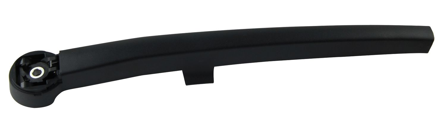 WK Grand Cherokee Rear Wiper Arm