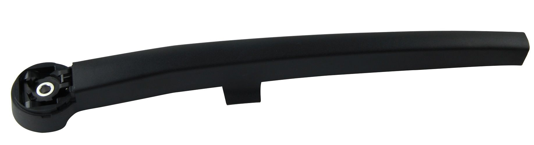Mopar Rear Wiper Arm for 2005-2010 Grand Cherokee WK