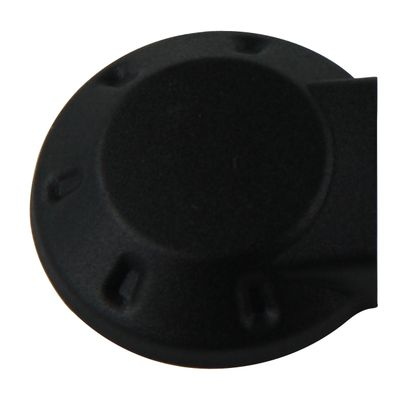 WK Grand Cherokee Rear Wiper Blade Cap