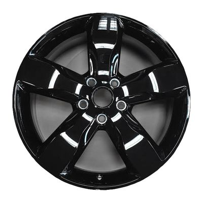 Mopar High Altitude Wheel for 2011-2020 Grand Cherokee WK2