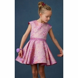 8d0a1ef85 FALL WINTER GIRLS CLOTHING SALE- FALL CLEARANCE SALE