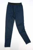 Sara Sara Denim Tween Jeggings 7 Last 1