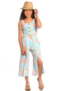 Truly Me Tween Girls Beautiful Summer Jumper Outfit 10 Last 1
