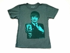 Trunk Kids Cool Tween Boy's Concert Tee John lennon 7 8 10