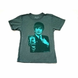 37a056be0 Trunk Kids Cool Tween Boy's Concert Tee John lennon 7 8 10