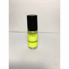 112 Inspired by<B><P> * Tuscan Leather { Tom Ford}</B> <P> - 1 Dram (1/6 oz) Glass Roll-on Bottle