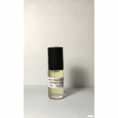 202 Inspired by <B> <P> * Couture La La { Juicy Couture}  for  Women <P> </B> <P>Perfume Body Oil  -1 Dram (1/6 oz) Roll-on Bottle