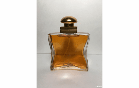 <B>24  Faubourg by Hermes </B>for Women <P>1.6 oz EDT Spray unboxed Vintage