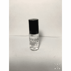 9012 Inspired by<B><P> * Multi-platinum {Sean John} </B><P>1 Dram (1/6 oz) Glass Roll-on Bottle