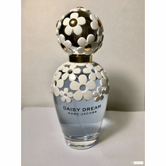 Daisy Dream by Marc Jacobs for Women <P>3.4 oz EDT Spray No Box