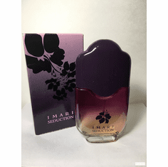 Imari Seduction by Avon 1.7 oz EDT Spray