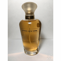 Jones New York for Women 1.7 oz Eau de Parfum Spray Unboxed Hard to FIND