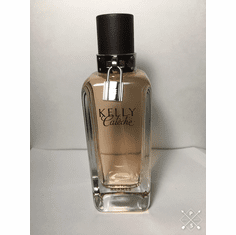 Kelly Caleche by Hermes for Women 3.3 oz EDP Spray Tester No Box