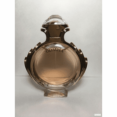 <B>Olympea by Paco Rabanne</B>  for W. 2.7 oz<P> Eau de Parfum Spray no Box