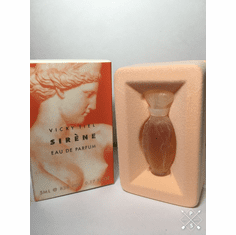 Sirene by Vicky Tiel Miniature .17oz/ 5 ML Eau de Parfum Splash