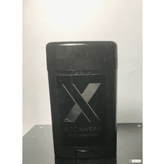 X Rocawear for Men 2.6 oz Deodorant Stick No Box
