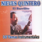 El barrilito - Instrumental