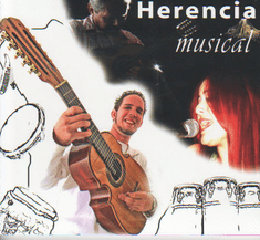 Herencia Musical