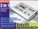 Intelli IMT-202