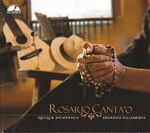 Rosario Canta'o (Doble CD)