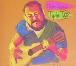 Tiple Jazz