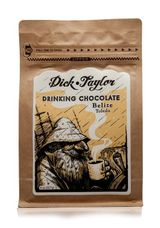 Dick Taylor 72% Belize Drinking Chocolate