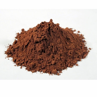 Guittard Sweet Ground Chocolate Cocoa Powder, 2lb Bag (Repackaged)