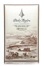 Dick Taylor 58% Madagascar Dark Milk Chocolate Bar