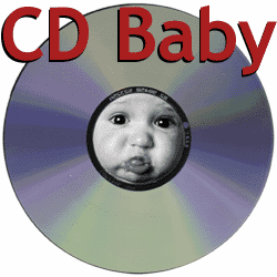 Click here to go to CD Baby
