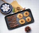 6050 Chef's Design Ultimate Griddle