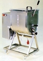 Meat Mixers By Omcam FMA