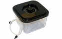VacMaster ARY Canister 2.5 Quart