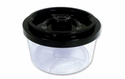 VacMaster ARY Canister .5 Quart