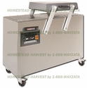 Vacuum Packaging Machine Model SB620 By FMA - CALL FOR PRICING
