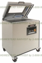 Vacuum Packaging Machine Model SB820 By FMA Omcam - CALL FOR PRICING