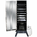 Weston Vertical Propane Smoker 48""