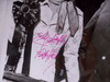 Ashley, Elizabeth Photo Signed Autograph Take Her She'S Mine Cat On A Hot Tin Roof Coma The Carpetbaggers 1975