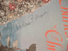 Brown, Charles Christmas Songs Signed Autograph LP 1975
