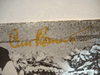 Burnett, Carol Playbill Signed Autograph Fade Out Fade In July 1964