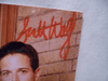 Campbell, Neve Lacey Chabert Scott Wolf Matthew Fox Photo Signed Autograph Party of Five