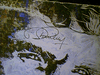 Canary, David LP Signed Autograph So Many People
