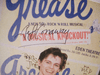 Conaway, Jeff Photo Signed Autograph Grease Taxi Babylon 5