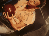 Crystal, Billy LP Signed Autograph Sealed Mahvelous! Saturday Night Live Snl 1985