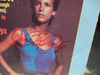 Curtis, Jamie Lee 45  RPM with Picture Sleeve Signed Autograph Perfect